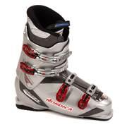 Clapari ski pentru Barbati Nordica CRUISE 70-RTL, Grey/red