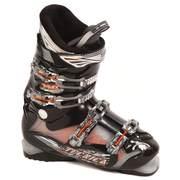 Clapari ski pentru Barbati Tecnica PHOENIX 7CF, Black/grey