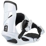 Legaturi snowboard Head NX ONE, White