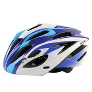 Casca bicicleta pentru Barbati SH+ DARVER, Light_blue