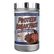 Proteina Scitec Nutrition Protein Breakfast